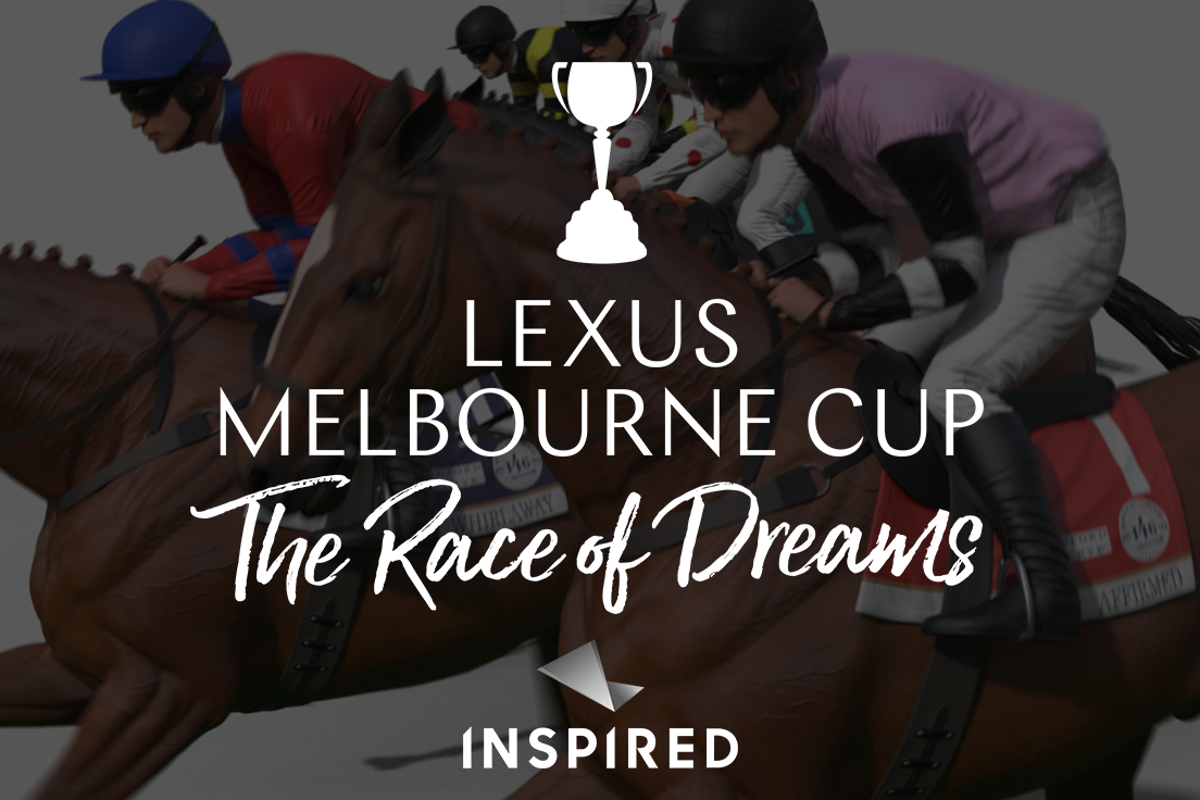 melbourne cup success 002