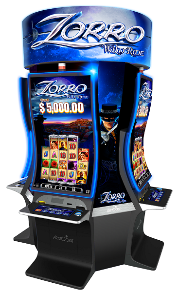 Zorro_Wild_Ride_by_Aristocrat_low_res.png