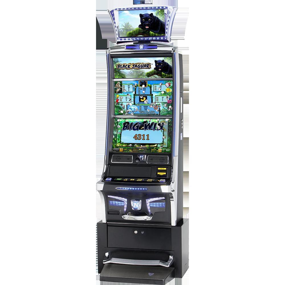Novomatic Gaming