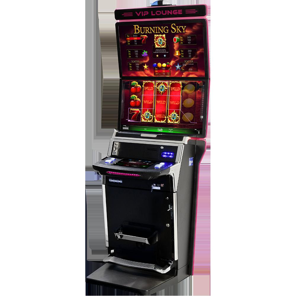 Lottoland free spins no deposit