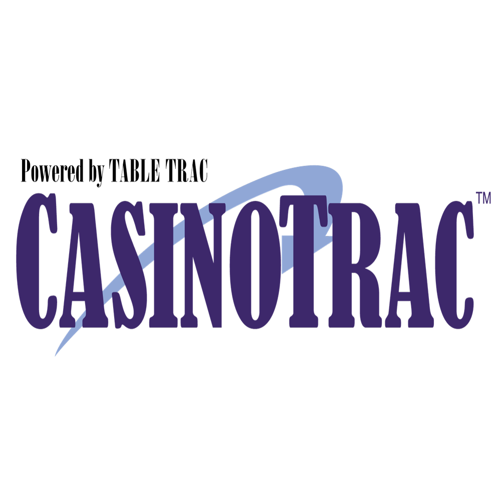 CasinoTrac