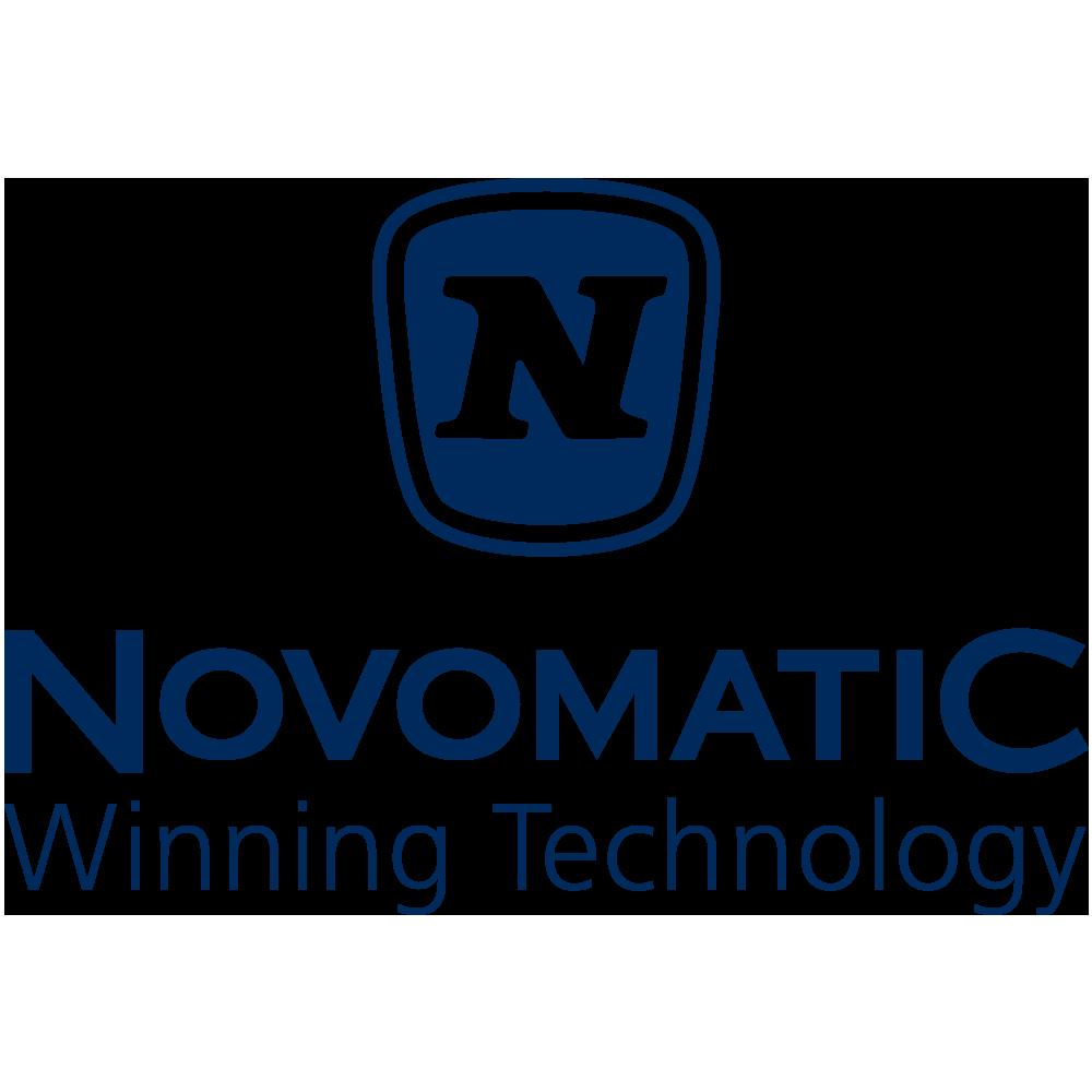 Novomatic News