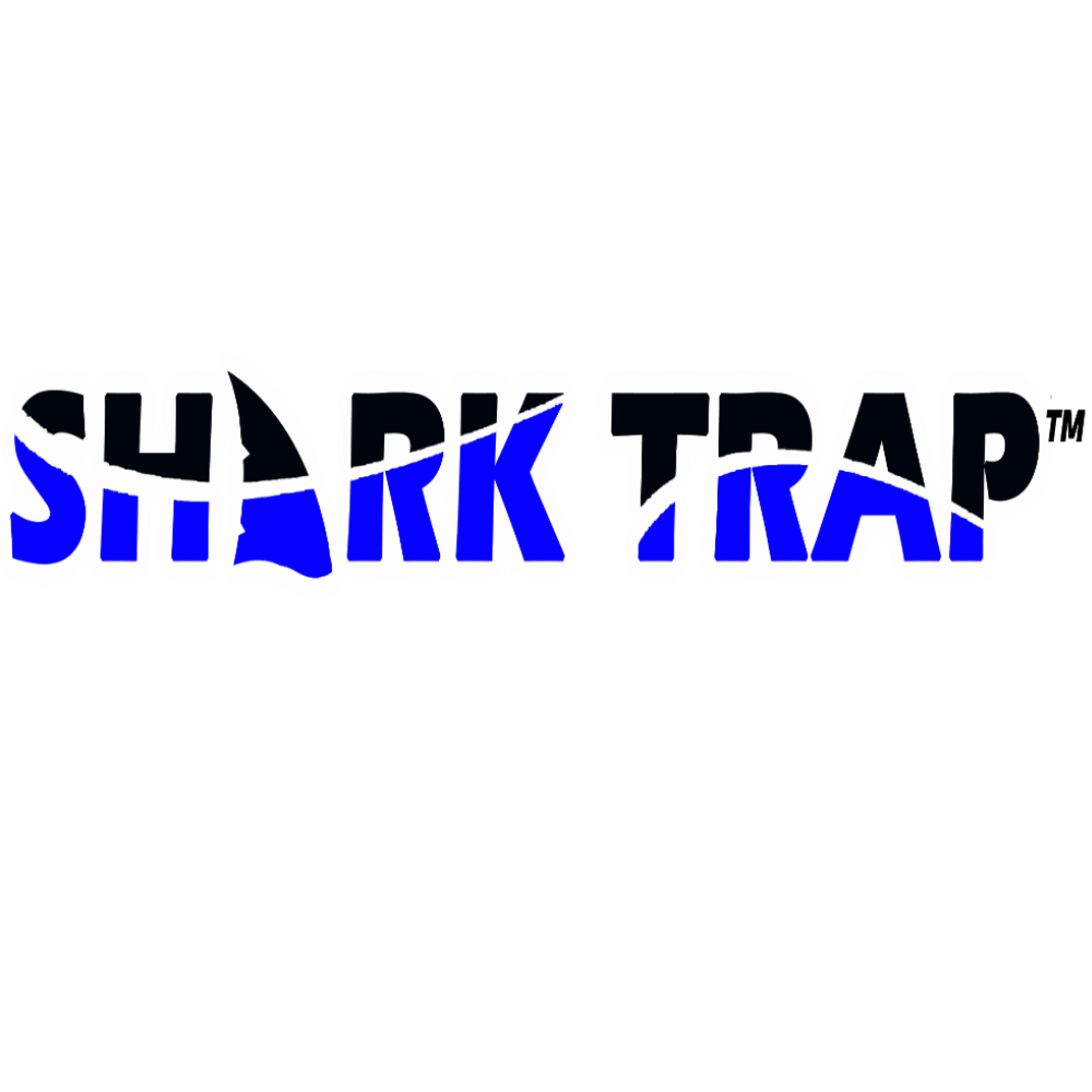 Shark Trap Gaming and Security Systems